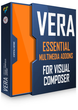 Vera Bundle - Addons for Visual Composer