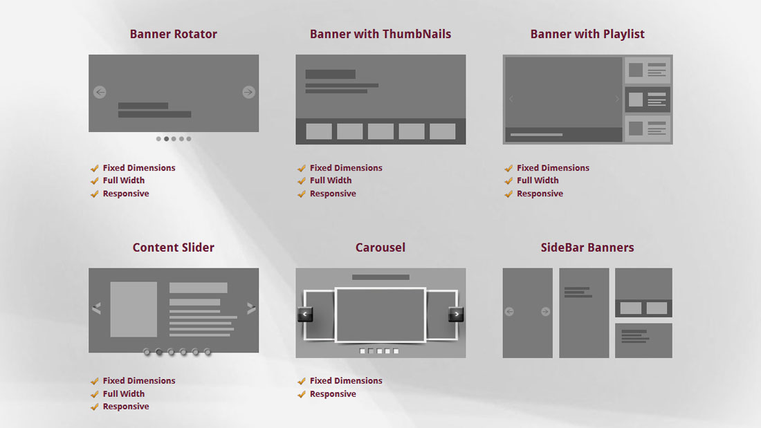 zoom effect Archives - HTML5 Video Player WordPress Plugins