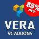 VC Addons Bundle – VERA